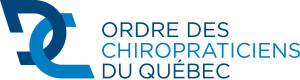 Ordre des chiropraticiens du Québec